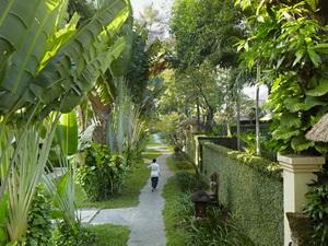 A_06_Kayumanis Sanur_pathway_landscape