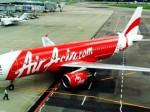 AirAsia_Indonesia_6