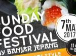 Sunday food festival ad web - Copy