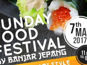 Sunday food festival ad web - Copy