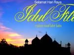 Ucapan-Selamat-Idul-Fitri-1434H-29