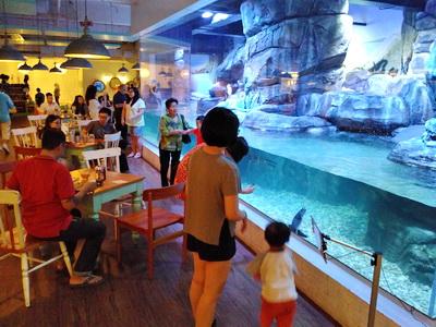 jakarta-aquarium088