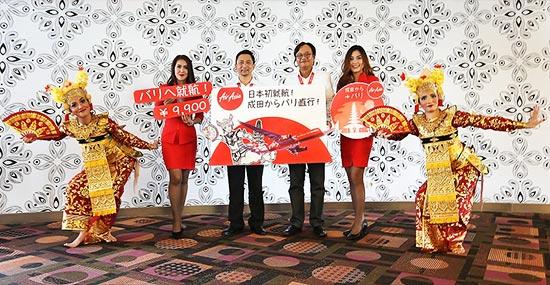 airasiax-launched-japan-narita-bali-direct-flights