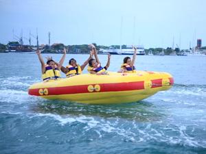 donut-boat-1