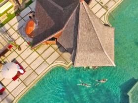 sadara-pool-from-top-750x330