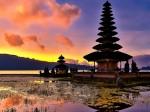 TrevorMurphy_Pura-Ulun-Danu-Bratan-Water-Temple_Lifestyle_Bali