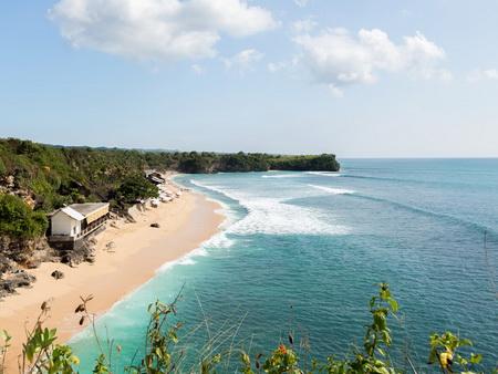 balangan-beach-jimbaran