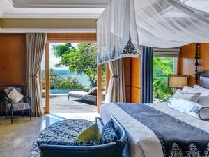 1 - Ocean villa slider 1844x1013