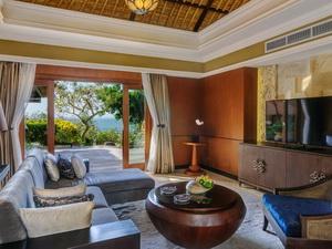3 - Ocean villa slider 1844x1013