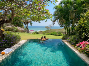 4 - Ocean villa slider 1844x1013