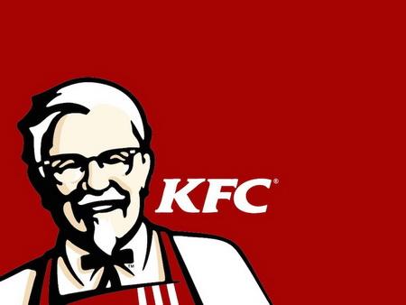 kfc-logo-logo-24869484