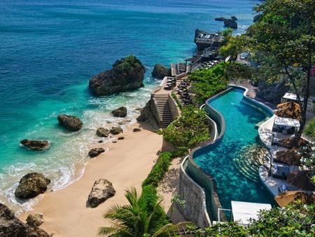 ocean-beach-pool