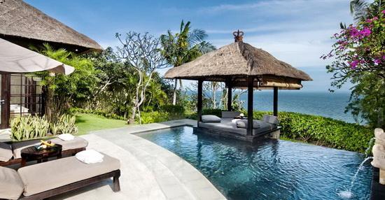 ocean-front-cliff-villa-plunge-pool-45013