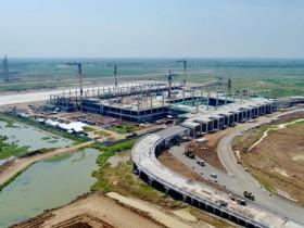 pembangunan-bandara-internasional-kertajati-majalengka-jawa-barat-799ced
