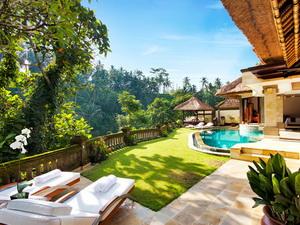 Outdoor-Villa-Viceroy-Bali-Prestigious-Venues
