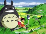 architecture-my-neighbor-totoro-art-pictures-414354