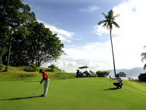 bali-beach-golf-course