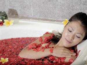 Flower Bath3
