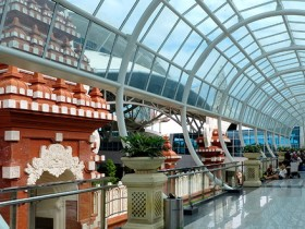 G-Ngurah-Rai-International-Airport-Bali