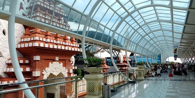 G-Ngurah-Rai-International-Airport-Bali