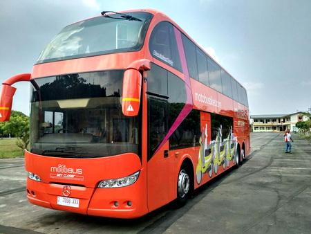 Motobus_04