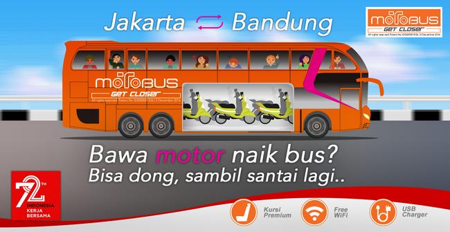 motobus_Jakarta_Bandung