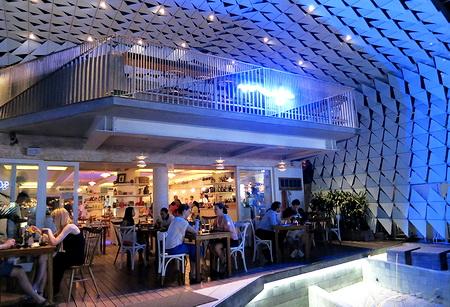 Ize-Seminyak-restaurant1