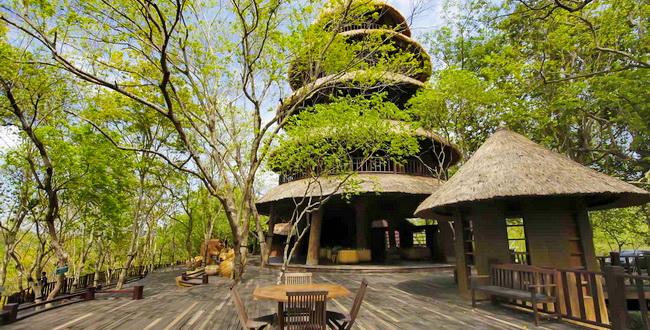 the-menjangan-bali-tower
