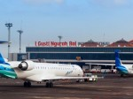 ngurah-rai-airport-becomes-worlds-3rd-best-1702278-rev5