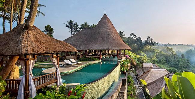 viceroy-bali-luxury-hotel