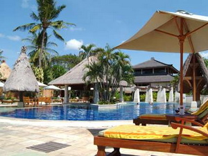 BALIRama-Beach-Resort-Villas-1