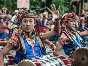 Bali-Bali-PKB-Pesta-Kesenian-Bali-3