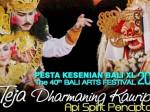 PKB2018-baliartsfestival-1 - Copy