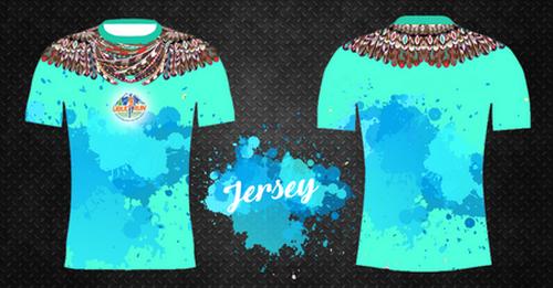 Jersey-1024x535