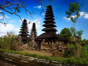 Taman-Ayun-Temple-Bali-Search4ahotel