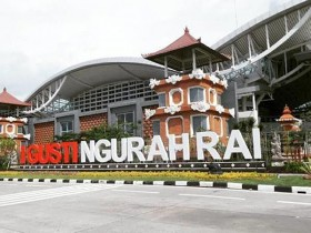 ngurah-rai-international-airport