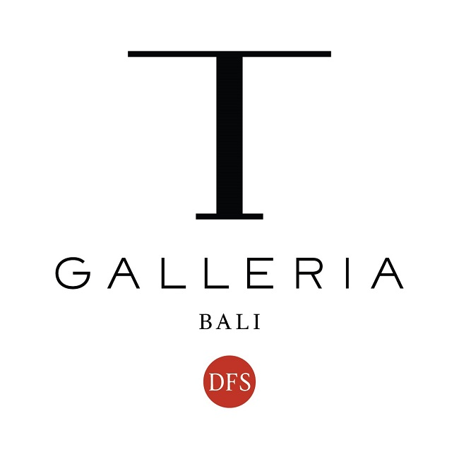 T Galleria BALI Logo-02